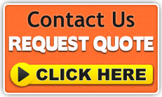 contact us - request quote - click here