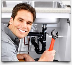 our team of experienced techs can fix any sink problem